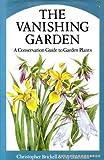 The Vanishing Garden (0719542669) by Brickell, Christopher