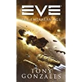 EVE: The Empyrean Ageby Tony Gonzales