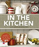 In The Kitchen: More Than 1000 Recipes For Every Day