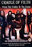 Cradle Of Filth - From The Cradle To The Grave [2002] [DVD] [2006]