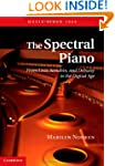 The Spectral Piano: From Liszt, Scria...