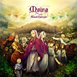 Moira by SOUND HORIZON (2013-08-03)