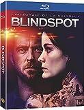 Blindspot - Saison 1 (blu-ray)
