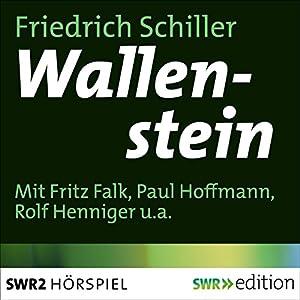 Wallenstein Performance