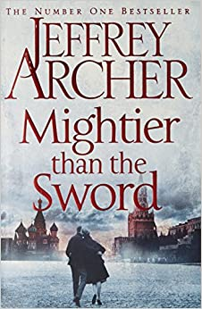 best kept secret jeffrey archer free epub download outlander season