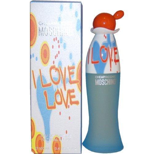 moschino-i-love-eau-de-toilette-spray-for-women-34-fluid-ounce