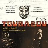 TOUBABOU - Le Bl� Et Le Mil/Attente