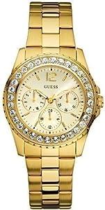 Guess U12005L1 - Reloj de pulsera mujer