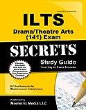ILTS Drama Theatre Arts