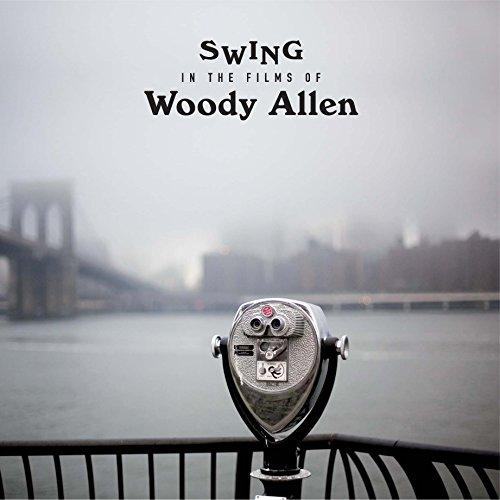 Swings-in-the-Films-of-Woody-Allen
