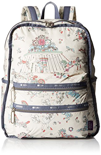 liberty-x-lesportsac-essential-functional-backpack-jubilee-one-size