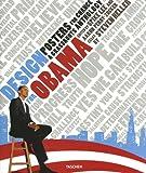 echange, troc Steven Heller - Design for Obama
