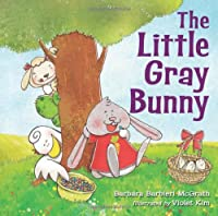 Little Gray Bunny, The