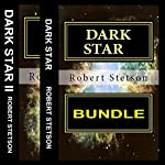 Dark Star Bundle | Robert Stetson