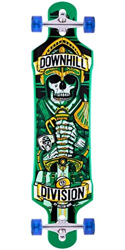 Sector 9 Race Formula back-1006892