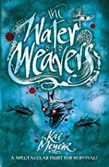 The Water Weavers (Wave Runners Trilogy)