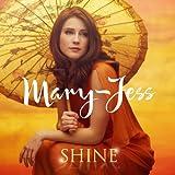 Mary-Jess Shine