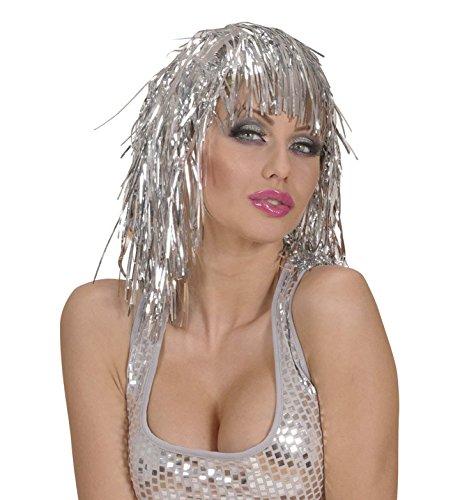 parrucca-modello-disco-argento