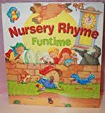 Nursery Rhyme Funtime