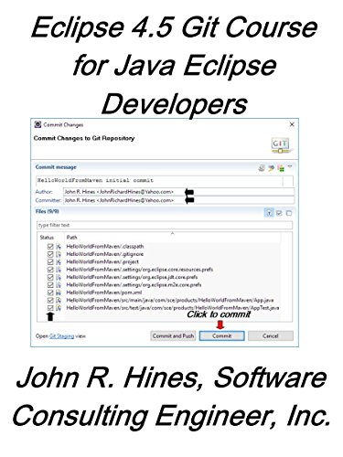 eclipse-45-git-course-for-java-eclipse-developers