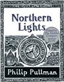 His Dark Materials Trilogy: Collectors Edition - 3 Books (Northern Lights; The Amber Spyglass; The Subtle Knife) Philip Pullman