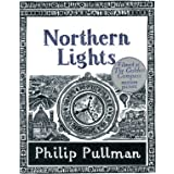 His Dark Materials Trilogy: Collectors Edition - 3 Books (Northern Lights; The Amber Spyglass; The Subtle Knife)by Philip Pullman