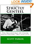Strictly Genteel: The Recordings Of F...