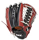 Louisville Slugger 12-Inch TPX Omaha Select Ball Glove