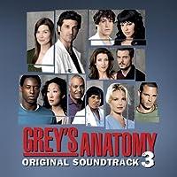 Grey's Anatomy 3