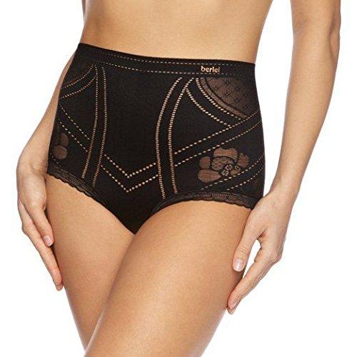 berlei-b5013-free-lace-light-tummy-control-black-brief-knickers-new-shapewear