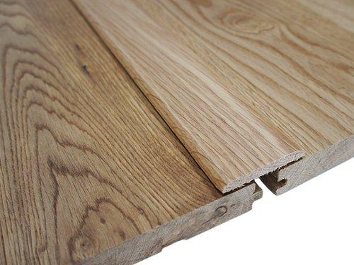 solid-oak-pre-finished-lacquered-flat-threshold-moulding-door-strip-cover-strip-door-bar-900mm