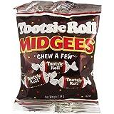 海外直送Tootsie Roll Midgees (184g)