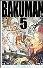 バクマン。 第5巻 2009年11月04日発売