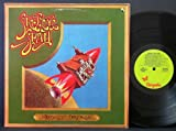 Rocket Cottage By Steeleye Span Record LP Vinyl Album
