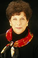 Marlena Tanya Muchnick