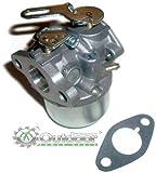 Carburetor / Tecumseh 640084B