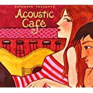 Acoustic Caf�