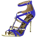 Sam Edelman Womens Alena Fashion Sandals
