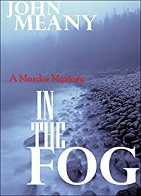 In The Fog by John Meany ebook deal