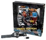 Giochi Preziosi 70187361 - Spy Net Videokamera Uhr