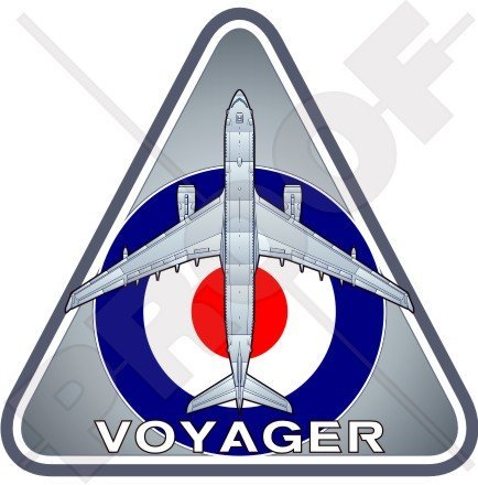 voyager-raf-fsta-militar-de-airbus-a330-mrtt-british-royal-airforce-uk-adhesivo-de-vinilo-de-37-95-m