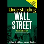 Understanding Wall Street | [Jeffrey B. Little]