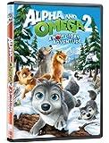Alpha & Omega 2 A Howling Adventure