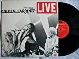 GOLDEN EARRING Live 2x vinyl LP