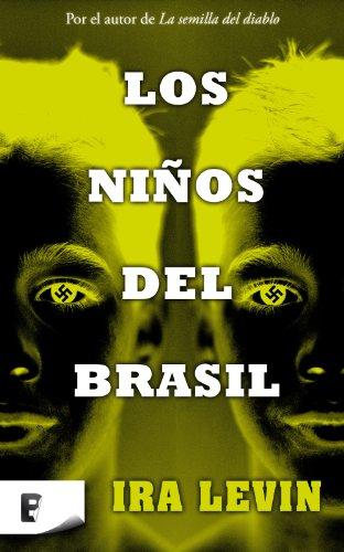 Los Niños Del Brasil