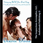 Giving My BFF Her First Orgy: A Very Rough Gangbang Erotica Story with First Anal Sex | Desiree Divine
