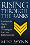 Rising Through the Ranks: Leadership...