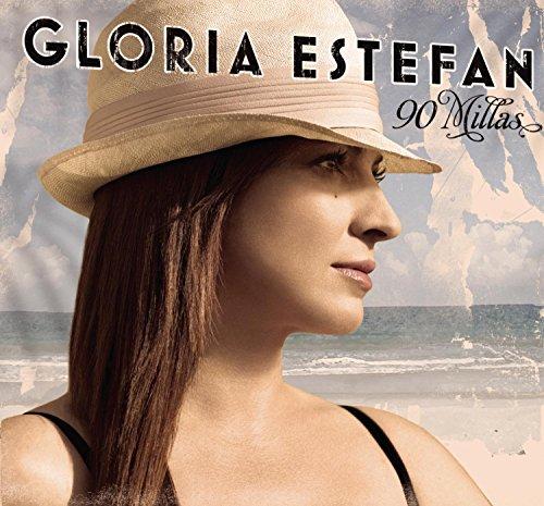 Gloria Estefan - Latino 23 - Zortam Music