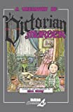 A Treasury of Victorian Murder (Treasury of Victorian Murder (Graphic Novels)) (v. 1) (1561633097) by Geary, Rick