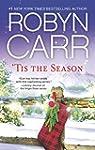 'Tis The Season: Under the Christmas...